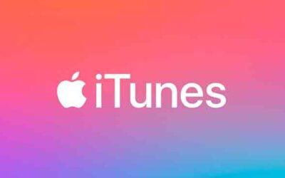 Comment convertir mes fichiers audio avec Itunes (Musique)