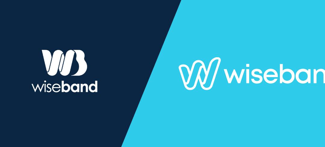 Bienvenue au nouveau Wiseband !