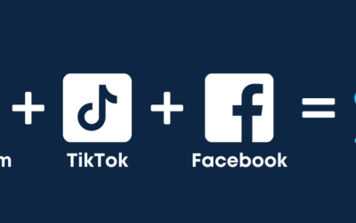 Comment avoir son compte certifié sur Instagram, TikTok & Facebook ?